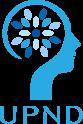 logo upnd