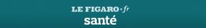 Le Figaro Santé