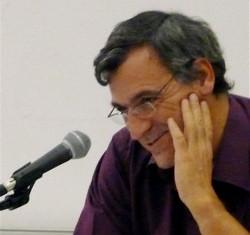 Roland Goigoux professeur des universités à Clermond Ferrand